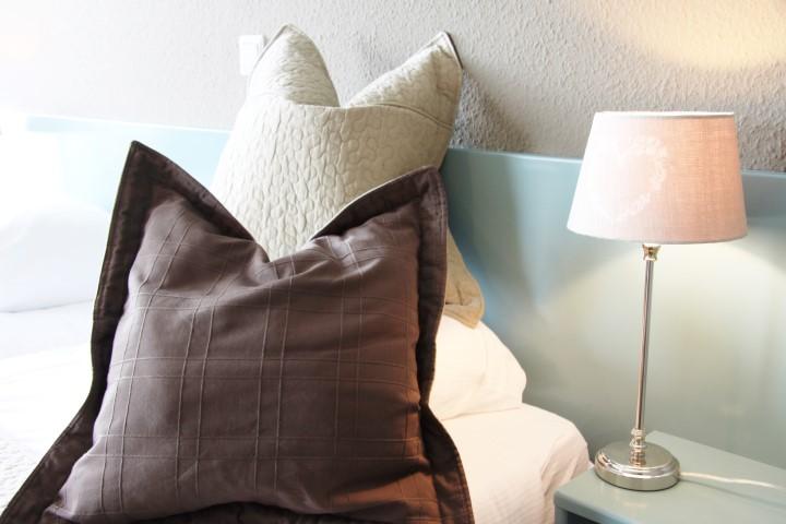 Comfort line badkamer optimale veiligheid en comfort